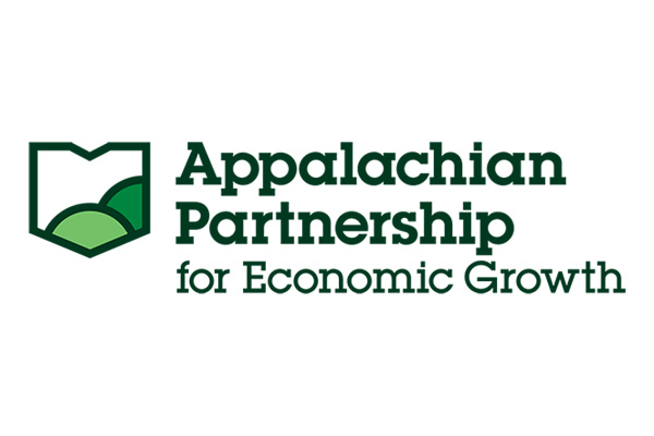 Appalachian Partnership for Economic Growth
