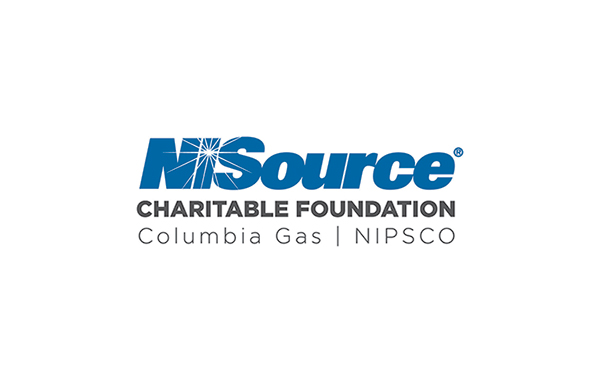 NiSource Charitable Foundation