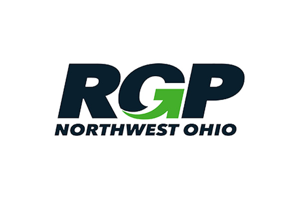 RGP Northwest Ohio