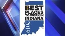Best Places to Work in Indiana