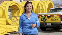 Call 811 Before You Dig Video