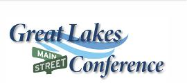 Main Street Conference